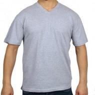 Pamuklu Tişört