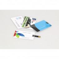 Kart USB Bellek