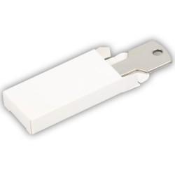 Anahtar USB Bellek