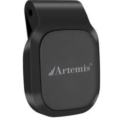 Bluetooth Adaptör
