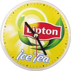 Buzdolabı Saati