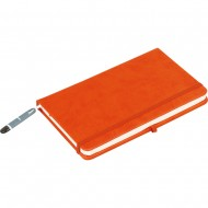 Powerbank Defter