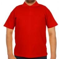 Lakos Polo Yaka Tişört