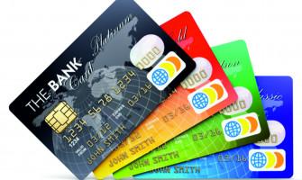 Plastik kartlar ürün tanıtımı özellikleri fiyatları örnekleri video