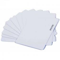 Proximity Çipli kart-Temassız kart