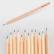 0522-75 Kurşun Kalemler