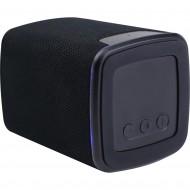 SPK-10 Speakerlar