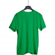 5200-13-SYSL Tişörtler